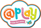 @play