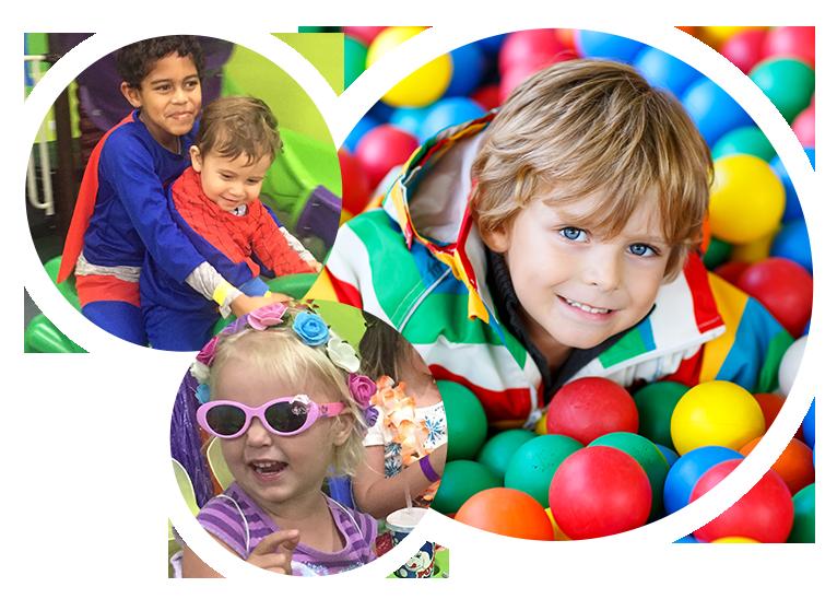 at-play-kids-play-area-umhlanga
